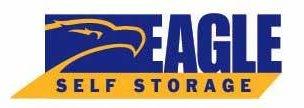 Eagle Self Storage
