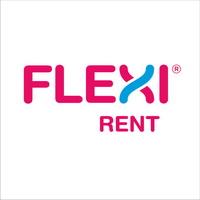 Flexi Rent