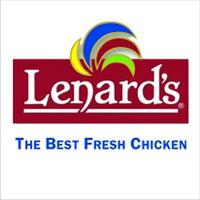 Lenard's Chicken