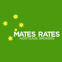 Mates Rates mortgage brokers