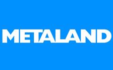 Metal Land